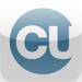 CU Companies