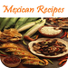 Mexican Recipes..