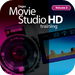 Vegas Movie Studio HD Volume #2 from VASST
