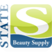 State Beauty Supply Iowa