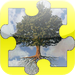 Amazing Nature Jigsaw Puzzles – For the iPhone and iPod Touch!