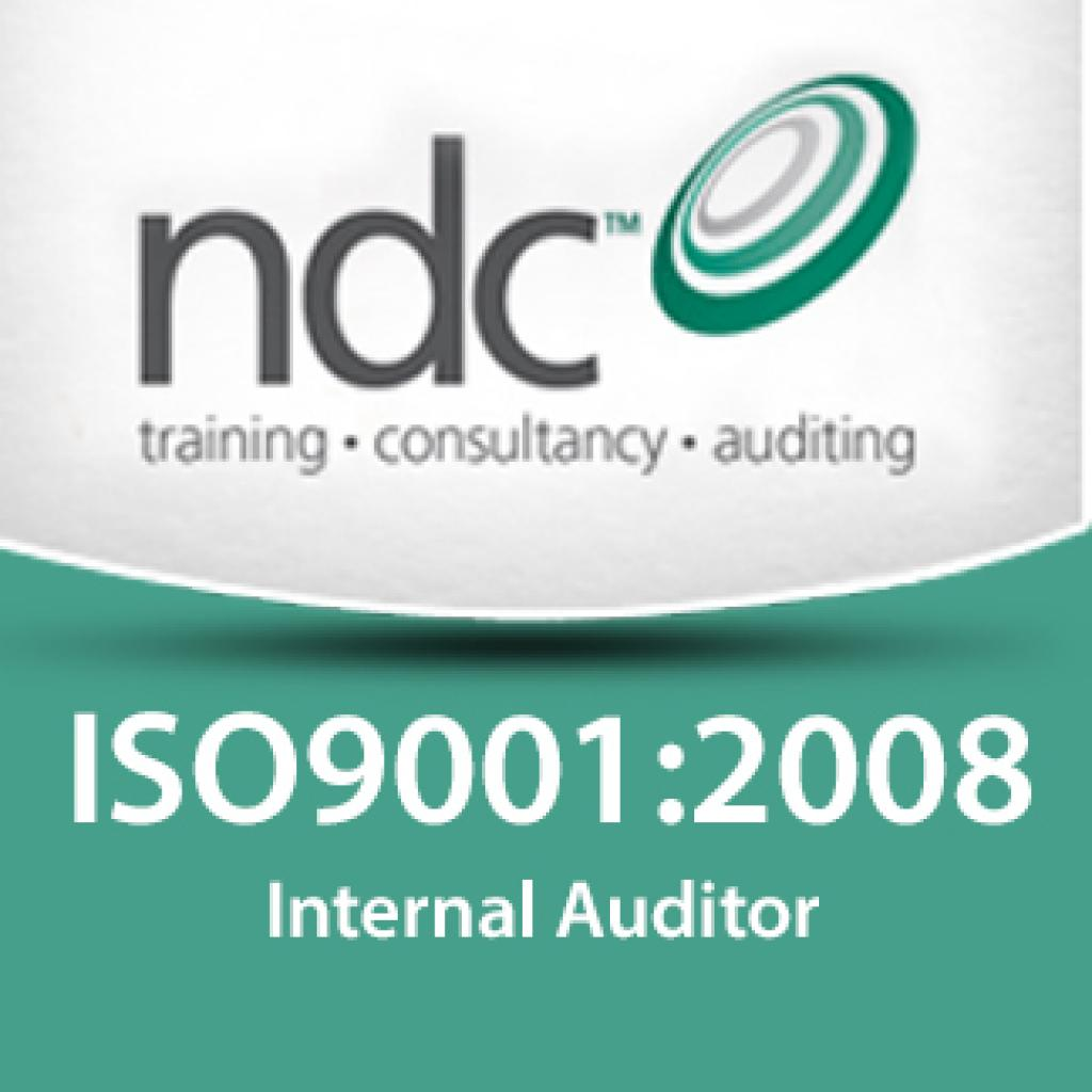 iso9001.