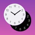 TimeNotify